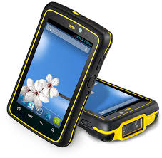 rugged handheld pc winmate rugged tablet pc industrial pda rugged mobile ultra