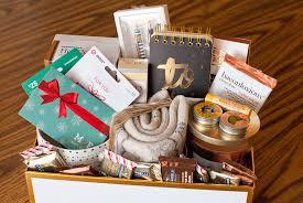 target christmas gift baskets part 39 put this fun gift basket