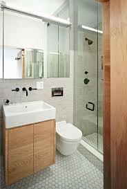 Storage Ideas For A Small Bathroom by Bathrooms Enchanting Narrow Bathroom Cabinet On Gorgeous Small