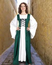 Halloween Medieval Costumes Easy Medieval Costumes Renaissance Costumes