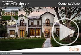 home designer suite home designer suite