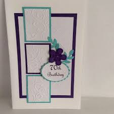finest 70th birthday cards layout best birthday quotes wishes