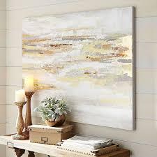Interior Wall Art Design Best 25 Abstract Wall Art Ideas On Pinterest Abstract Canvas