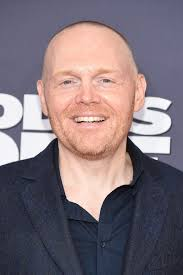 Burr Burr Carpet Bill Burr Photos Photos U0027daddy U0027s Home U0027 New York Premiere Red