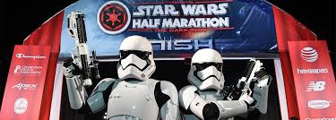 star wars marathon dark side official rundisney