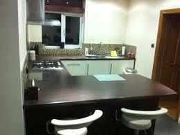 designer kitchen doors dkd designer kitchen doors kitchen fitter in nottingham uk