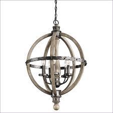 Pendant Lighting With Matching Chandelier Bedroom Marvelous Rustic Iron Chandelier Country Dining Room