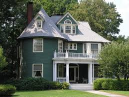 style houses collection historic house styles photos the