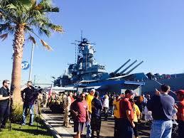 Iowa travel voucher images 20 off battleship uss iowa museum coupon smartsave jpg