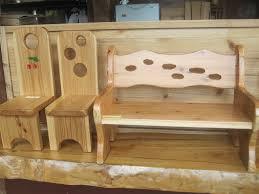 wood crafts near okuma okinawa hai
