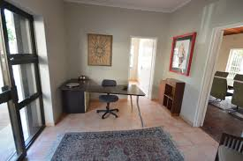 5 commercial properties to let in randburg gauteng broll