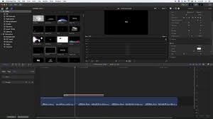 fcp co forum topic changing font color 1 1