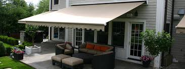 awnings austin what is an awning shading texas austin s shade providers