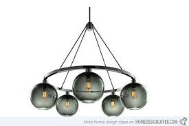 Discount Modern Chandeliers 15 Modern And Contemporary Chandeliers Home Design Lover
