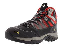 womens walking boots size 9 womens waterproof hiking boots size 9 all my shoes com