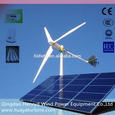 Small Wind Turbines For Home - small wind turbine 500w small wind turbine 500w suppliers and