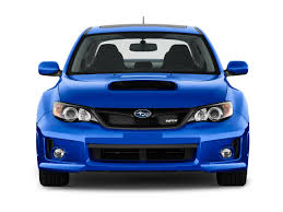 hatchback subaru inside 2012 subaru wrx review ratings specs prices and photos the