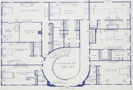 baby nursery mansion blueprint blueprint of a mansion blueprints blueprint of a mansion blueprints viewing huge ga full size