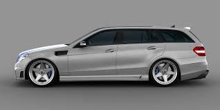 2011 mercedes wagon luxury cars gwa tuning 2011 mercedes e63 amg wagon
