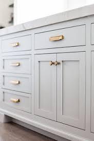 modern gold kitchen cabinet handles 53 gold kitchen hardware ideas gold kitchen kitchen