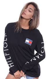 tommy hilfiger black friday 2017 best 25 tommy hilfiger sweatshirt ideas on pinterest tommy