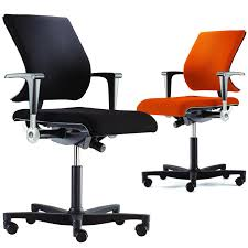 Desk Chairs Modern by Furniture Modern Office Furniture Design With Wonderful Red