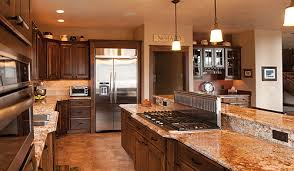 Cool Kitchen Design Pictures Of Cool Kitchens 7 On Kitchen Design Ideas With Hd