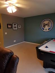cbj man nest before and after album on imgur