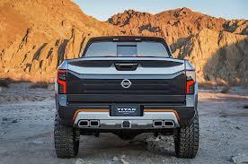 nissan titan cummins price 2018 nissan titan warrior price usa changes best car release date