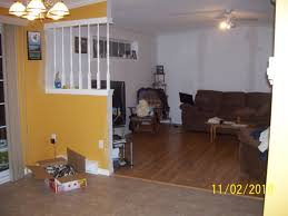 Paint My Living Room by Color To Paint My Living Room Interior Decorating Diy Chatroom