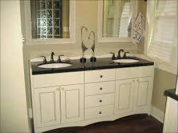 Built In Bathroom Cabinets Awesome Custom Built Bathroom Vanity Melbourne Design Cabinet
