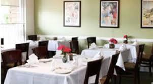 Kirklands Bistro Table 17 Best Things To Do In Kirkland Washington
