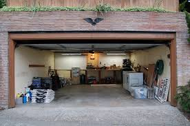 one car garage man cave ideas house design and office small