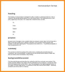 formal memo template formal memo lukex co free memorandum