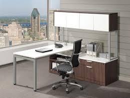 Elements Plus Workstation Source Office Furniture - Office source furniture