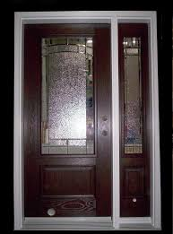 Ashworth By Woodgrain Millwork by Patio Doors With Sidelites Examples Ideas U0026 Pictures Megarct