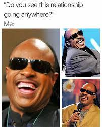 Stevie Wonder Memes - 19 super fresh n funny instagram memes memebase funny memes