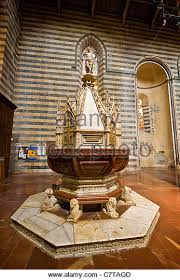 baptismal fonts baptismal fonts stock photos baptismal fonts stock images alamy