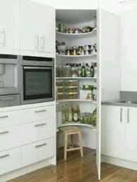 kitchen cabinet corner ideas smart corner cabinet door design kitchens forum gardenweb an