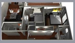 Kitchen Designing Software Free Download 20 20 Kitchen Design Software Home Planning Ideas 2017
