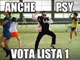 Psy Meme - psy meme memes quickmeme