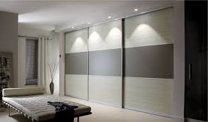 Sliding Doors Closets Bedroom Sliding Doors Flashmobile Info Flashmobile Info