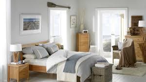 captivating 10 beautiful bedroom wallpapers decorating