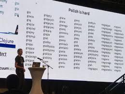5 reasons why the polish language is so hard u2022 xperiencepoland com