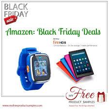 amazon black friday deals hd 8 2016 amazon black friday deals myfreeproductsamples com