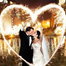 where to buy sparklers in store 20 wedding sparklers premium gold free shipping orders