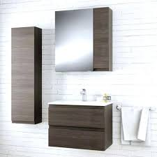 bathroom storage mirrored cabinet bathroom cabinets ireland bathroom cabinets medium size of bathroom