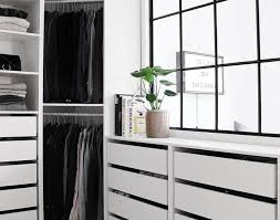 wardrobe awesome white corner wardrobes units corner shelves
