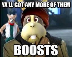 Star Fox Meme - after starfox memes pinterest memes