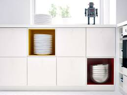 Esempi Cucine Ikea cucine ikea catalogo 2014 foto 28 49 tempo libero pourfemme